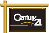 century_21_logo